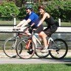 Ottawa à vélo